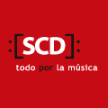 SCD | Sociedad Chilena del Derecho de Autor 